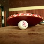 Top 9 benefits of playing table tennis