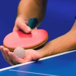 The Best 9 Ping Pong Paddles in 2020
