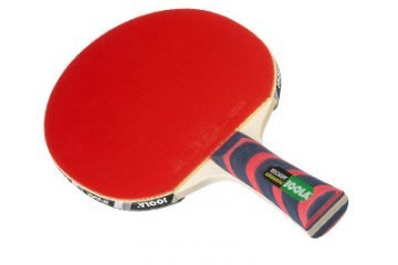 Pong Boss The Best Table Tennis Reviews And Tips On The