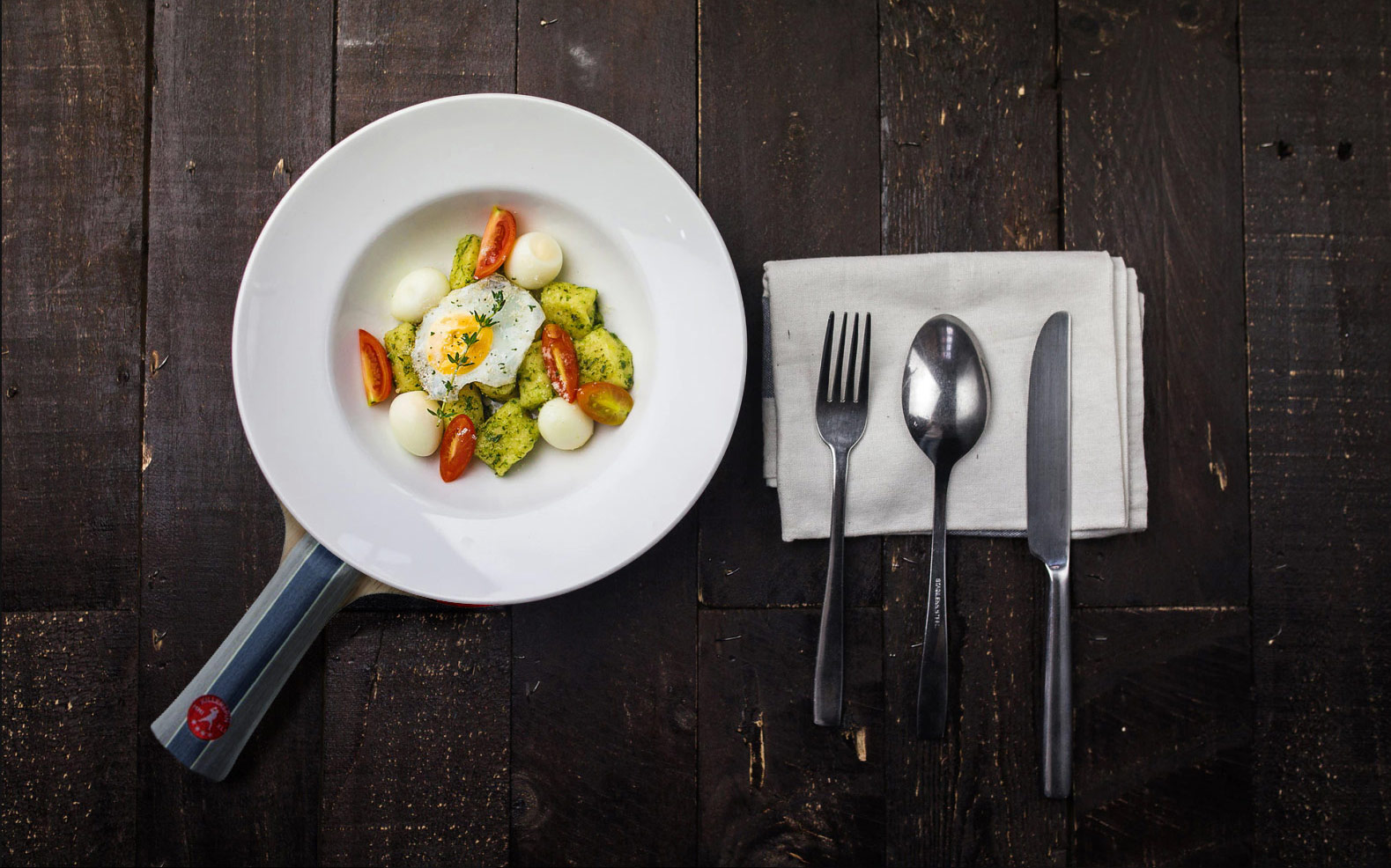 What to eat to improve performance in table tennis