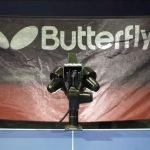 Butterfly Amicus Professional [Review]