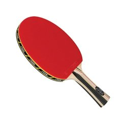The Best 9 Ping Pong Paddles in 2019 - PongBoss 605784823