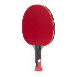 The Best 9 Ping Pong Paddles In 2019 Pongboss