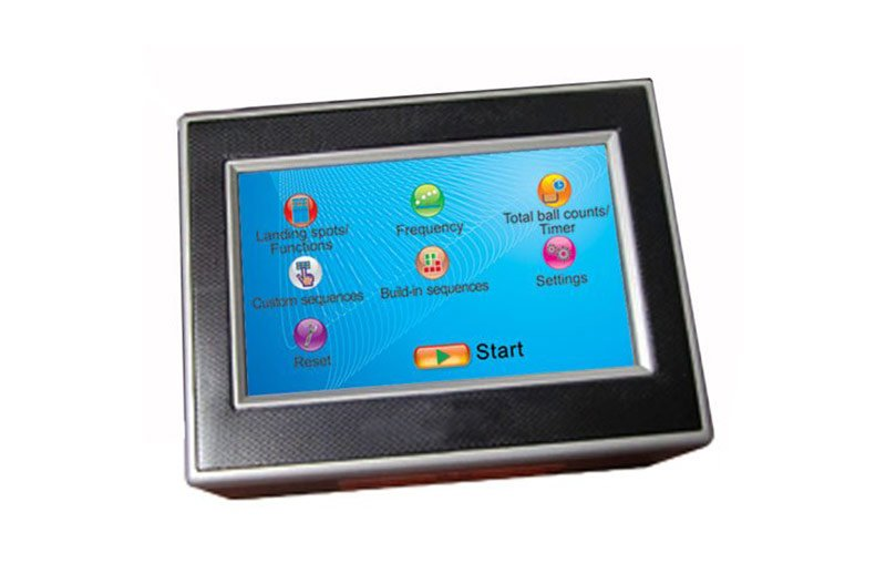 H2W Remote