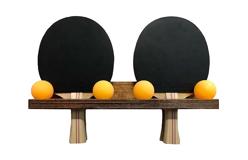 ping-pong-paddle-holders