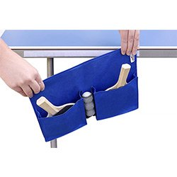 puredrop-ping-pong-paddle-holder-small