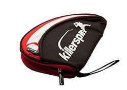 Killerspin Barracuda Table Tennis Paddle Bag