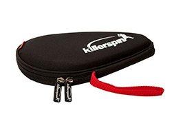 Killerspin Hard Table Tennis Paddle Bag