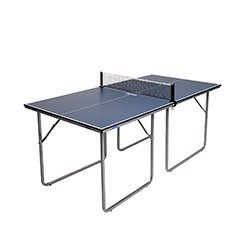 The 10 Best Ping Pong Tables Of 2019 Pongboss