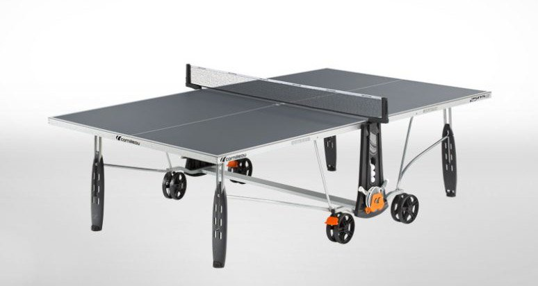 Cornilleau 250S Table Tennis Table